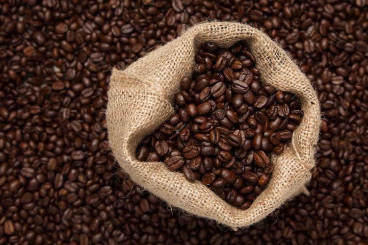 kaffe i en Don Pedro, hur man brygger kaffe i en Don pedro