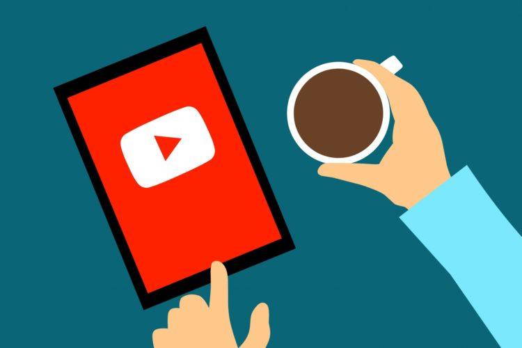 Köra Youtube i bakgrunden på Iphone/ios